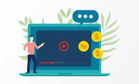 Szkolenie YouTube – moduł II – Optymalizacja kampanii video marketingowych