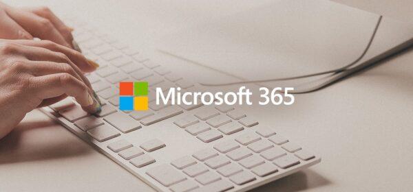 Microsoft 365 dla użytkowników domowych