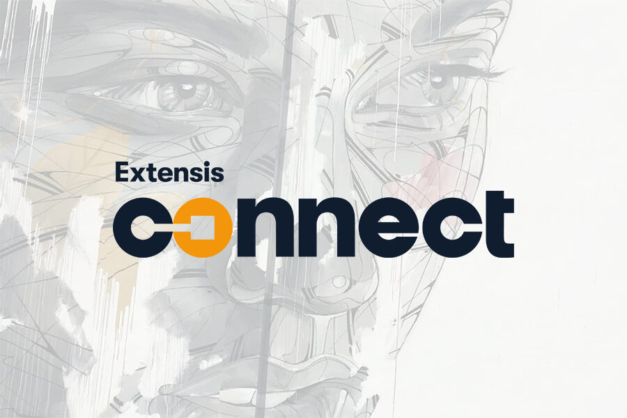 Extensis Connect – subskrypcja 1 rok