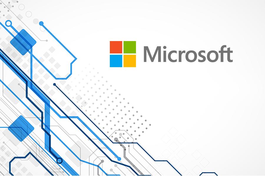 Microsoft – konsultacja inżynierska (1 godzina)