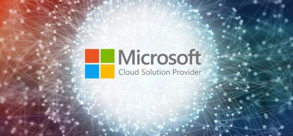 Microsoft Licencje wieczyste CSP
